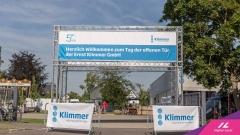 klimmer6