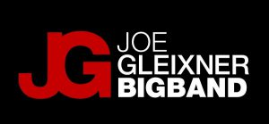 Joe Gleixner Big Band Logo