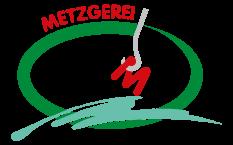 Metzgerei & Partyservice Schmid
