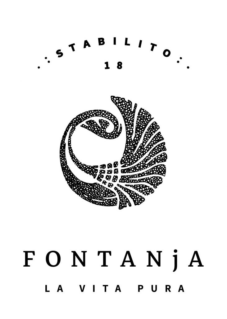 Logo FONTANjA
