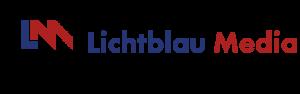 Lichtblau Media
