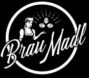 Logo Braumadl