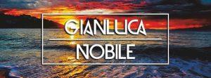 Gianluca Nobile