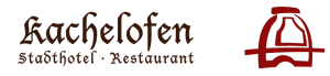 Hotel und Restaurant Kachelofen Krumbach