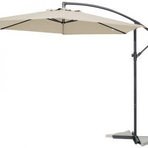 Zelte & Schirme