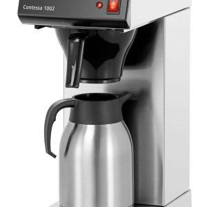 Kaffeebedarf